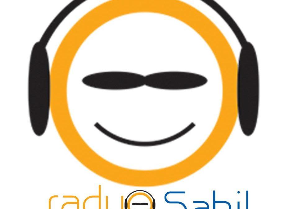 Özcan Durmaz, 15 Mart Cuma 13.00'te Radyo Sahil'de Canlı Yayın Konuğu Olacak